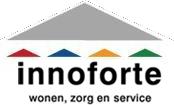 Innoforte logo